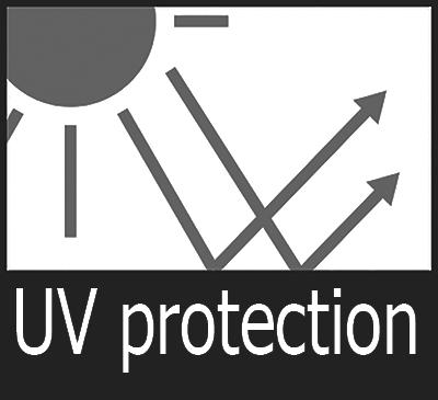 УФ - защита